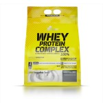 OLIMP Whey Protein Complex 100% (2270g)