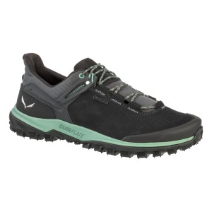 SALEWA MS Wander Hiker GTX