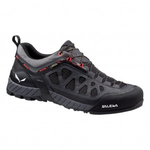 SALEWA MS Firetail 3 GTX