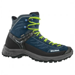 SALEWA MS Hike Trainer MiD GTX