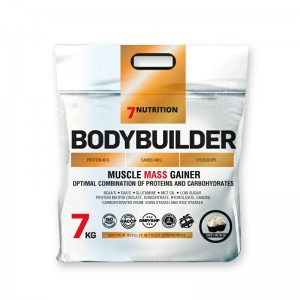 7NUTRITION Bodybuilder (7000g)