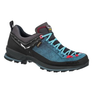 SALEWA WS MTN Trainer 2 GTX