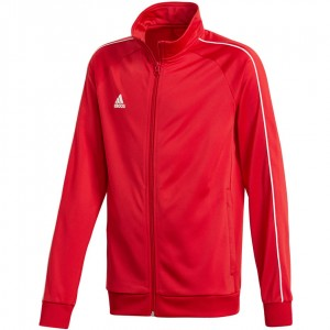 Bluza ADIDAS Core 18 JR