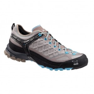 SALEWA WS Firetail Evo