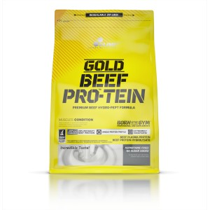 OLIMP Gold Beef Protein (700g)