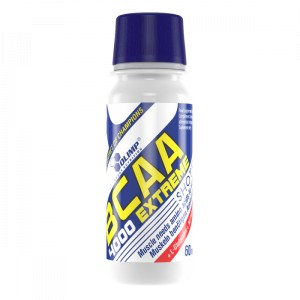 OLIMP BCAA 4000 Extreme Shot (60 ml)